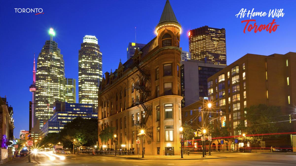 Toronto-Zoom-Backgrounds5