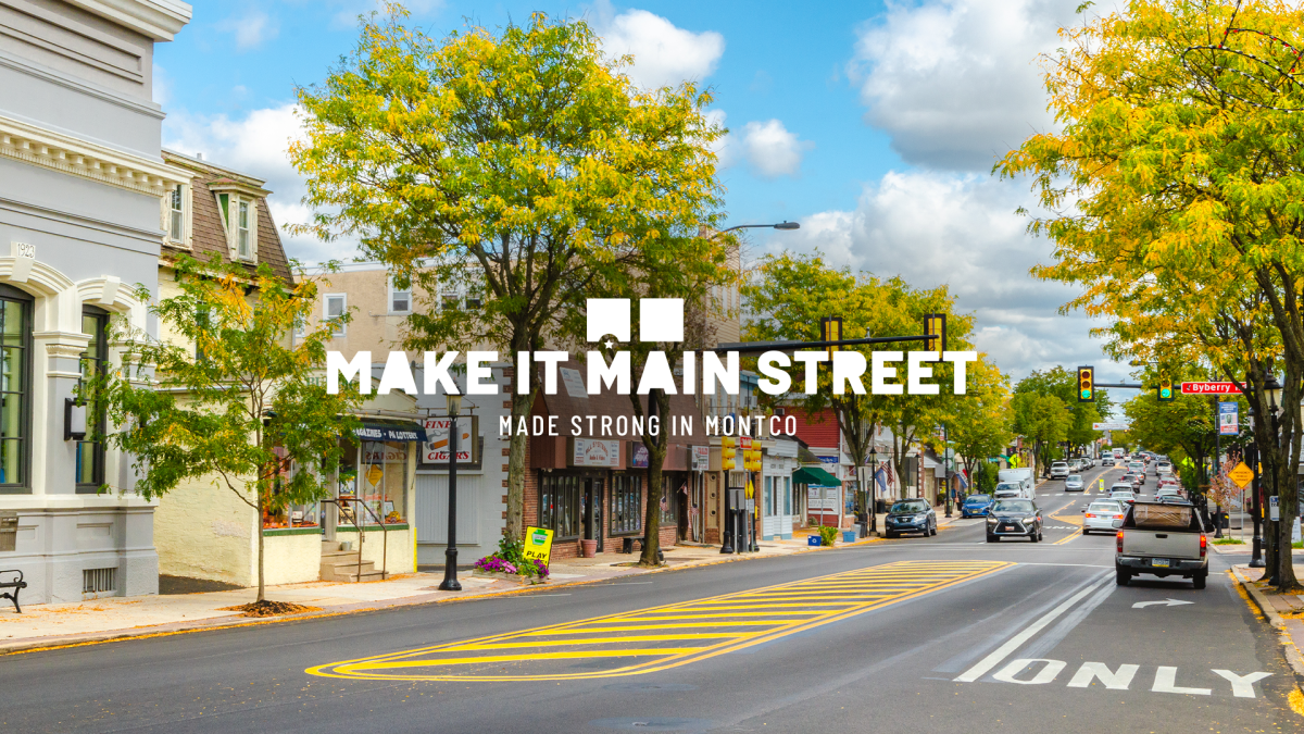 make it main street header image