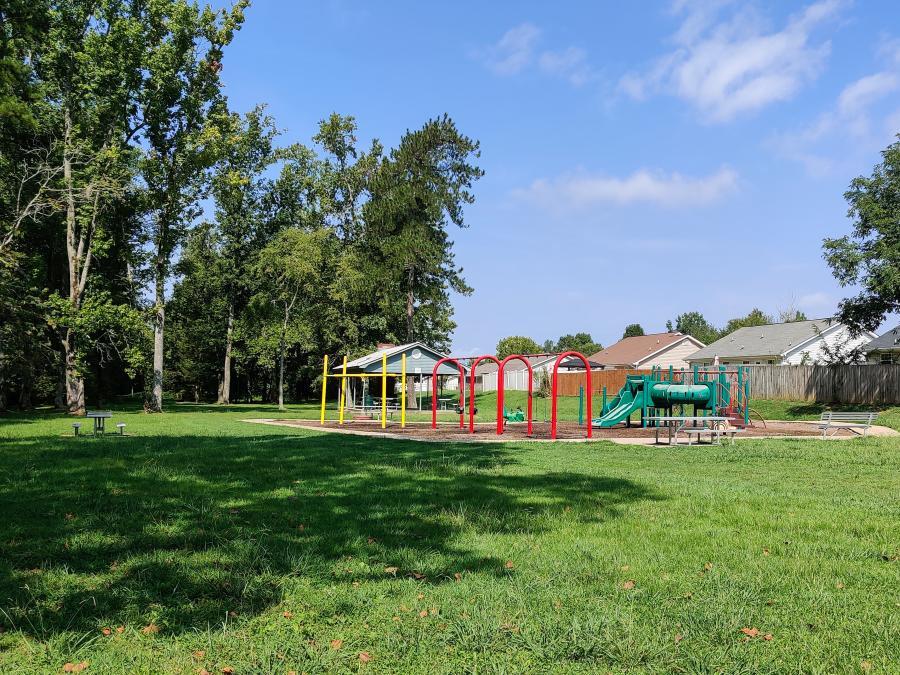 Knox Creek Park