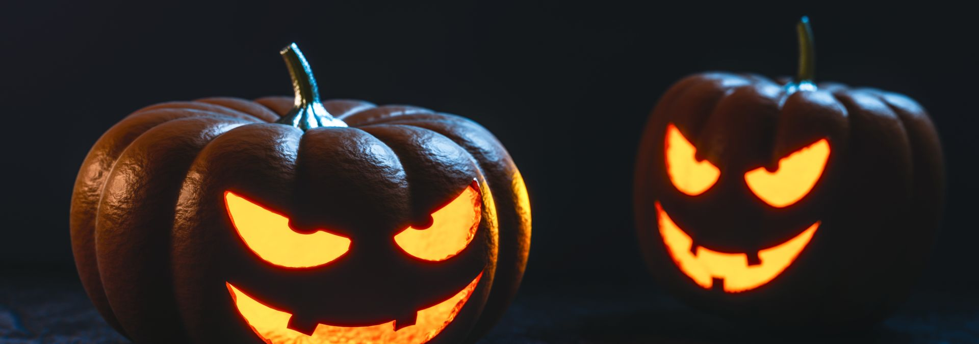 Knoxville Halloween Events 2020 Knoxville Halloween Events | Free & Family Friendly