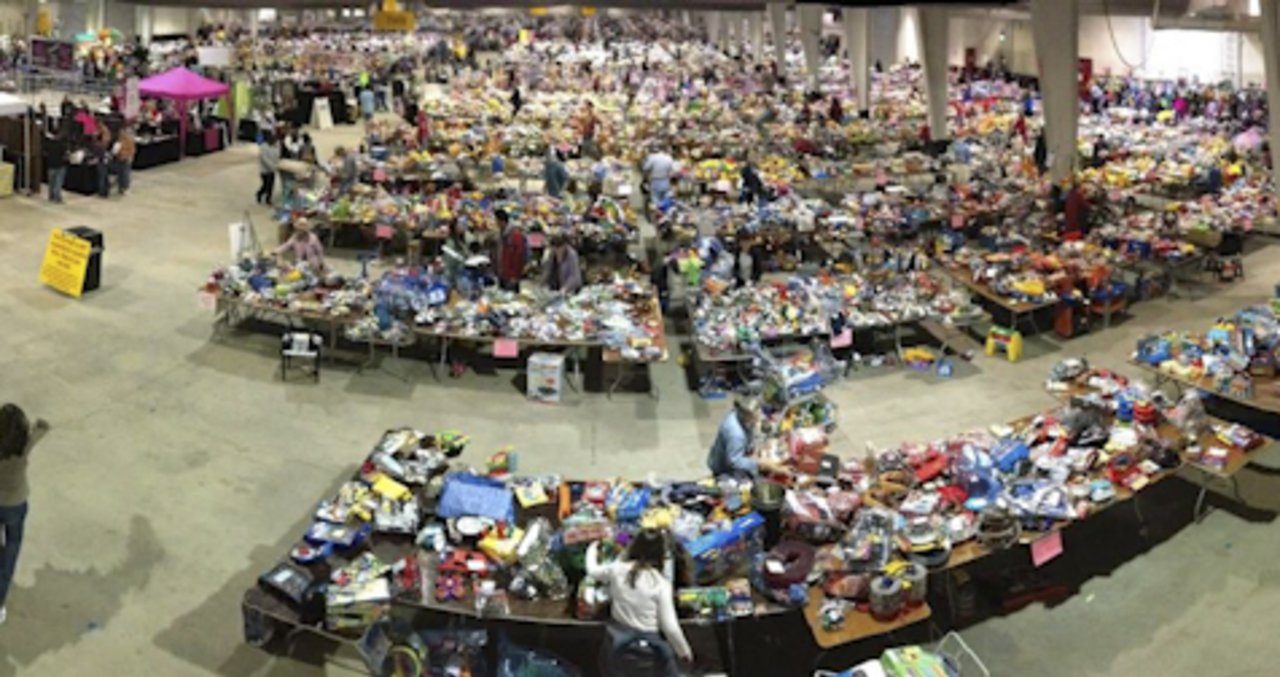 The Art Of The Deal Raleigh Kids Exchange Consignment Sale