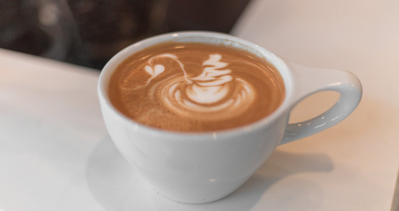 raleigh n c s coziest coffee shops
