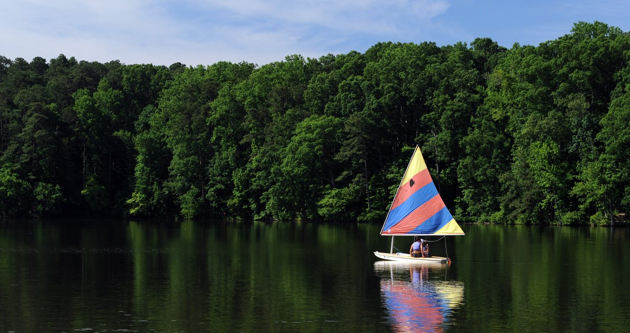 Guide to Kayaking, Stand-Up Paddleboarding, Canoeing and