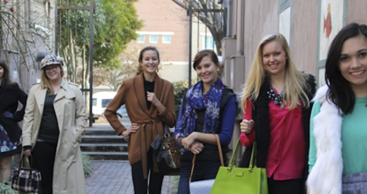Top 10 Can T Miss Consignment Opps In Raleigh N C