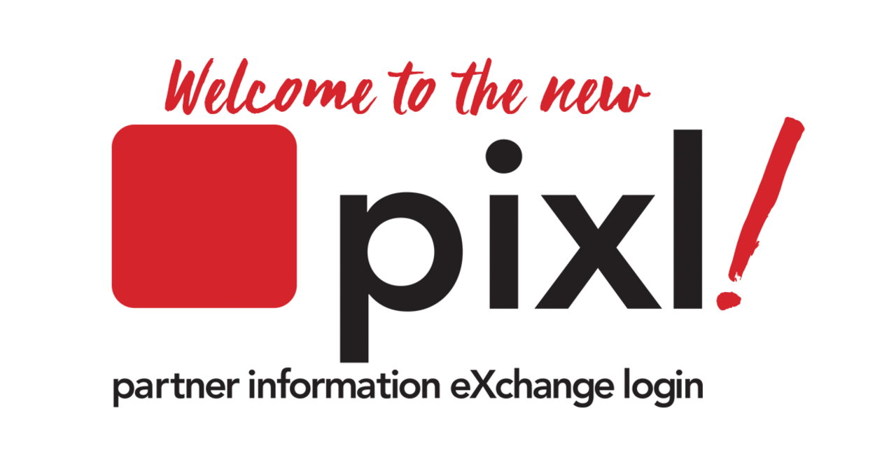 Introducing PIXL 2 0!