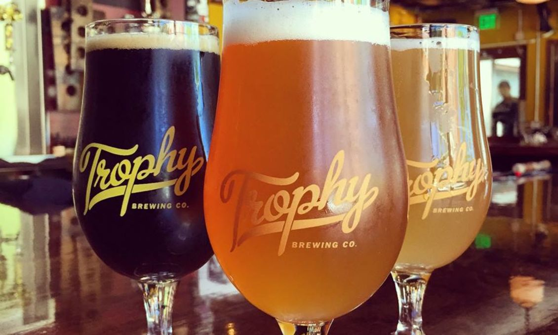 Trophy-Brewing-Company