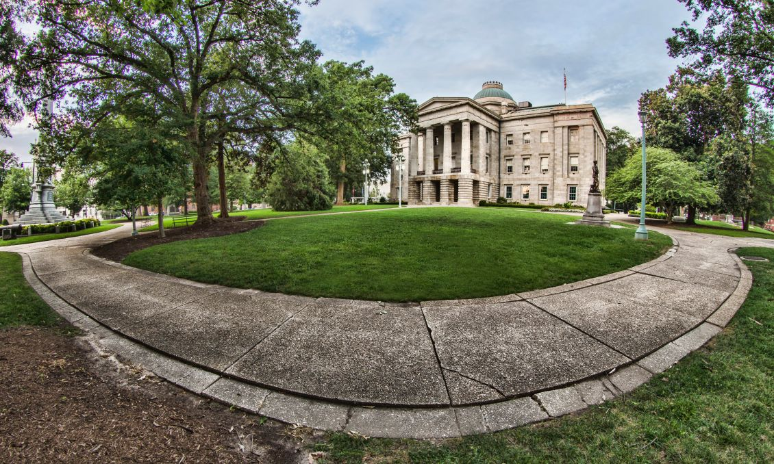 NC State Capitol 32-191.jpg