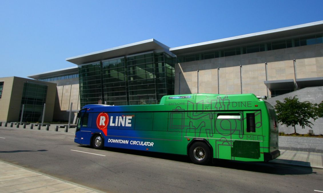 RLINE_Raleigh Convention Center.JPG