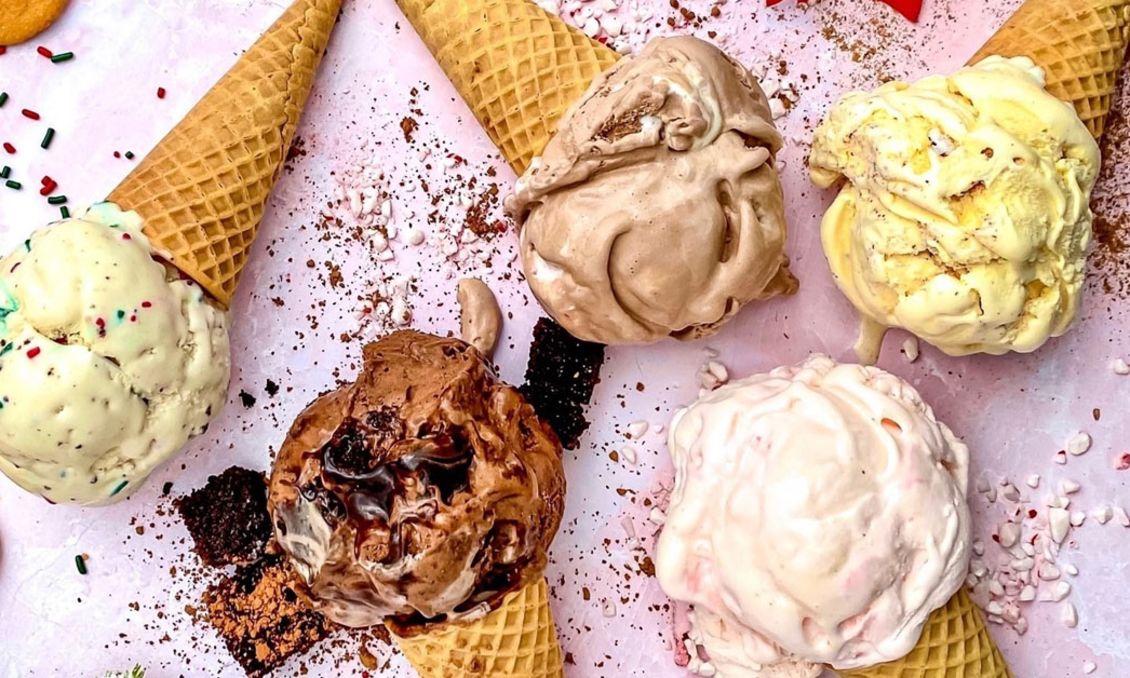 Andia's Homemade Ice Cream (open graph)