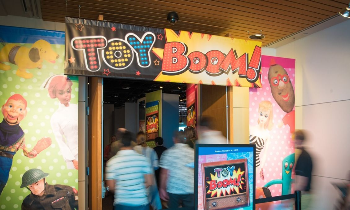 Toy Boom (open graph)