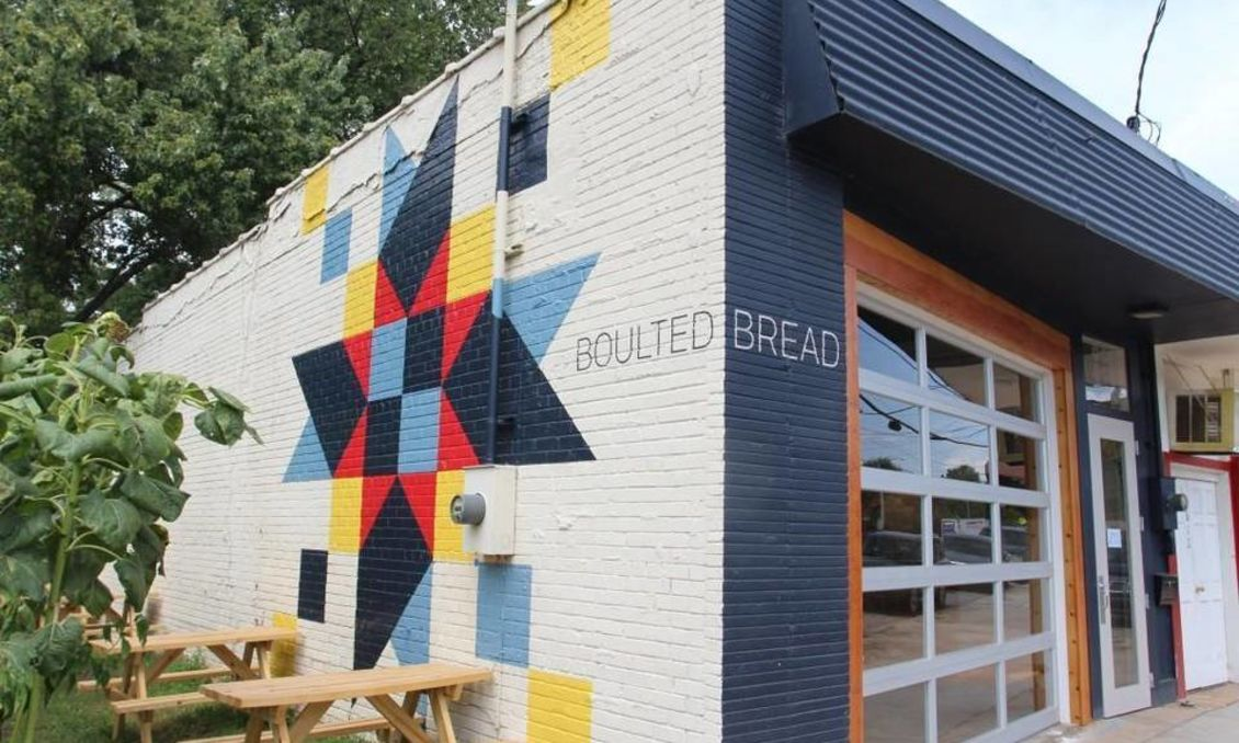 boulted-bread