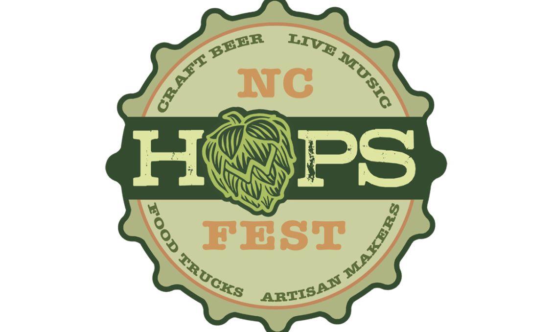 N.C. Hops Festival