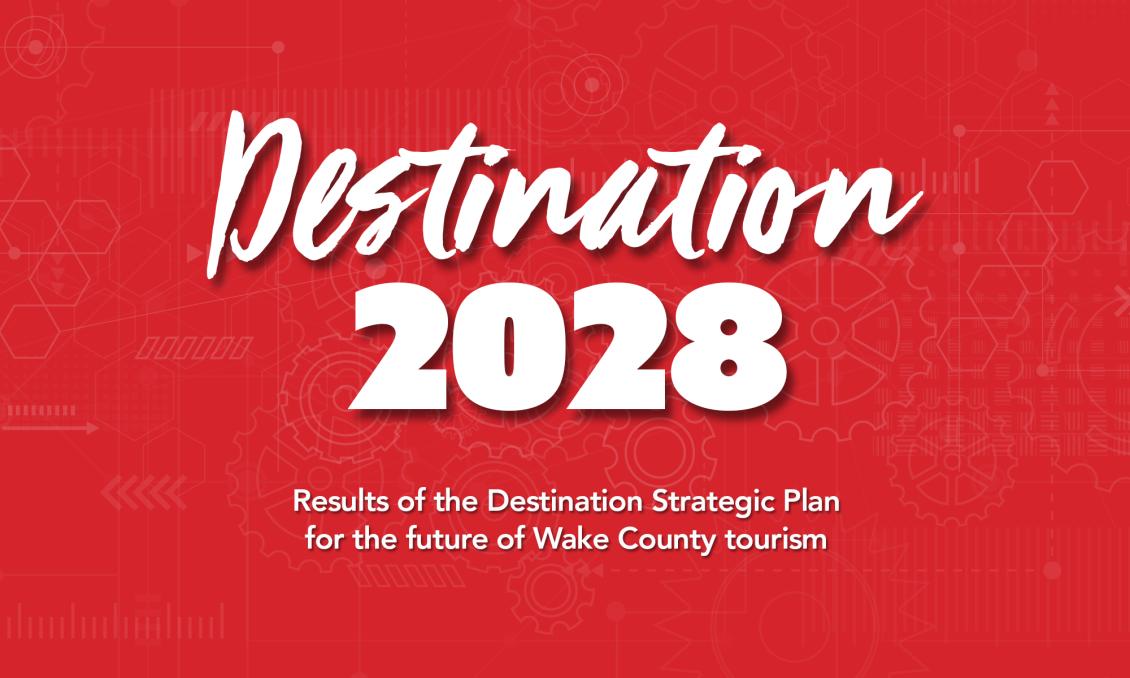 Destination 2028