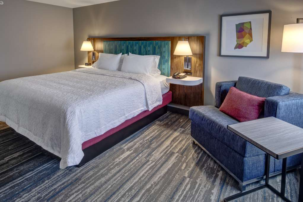 Ͼhampton inn new albany}}