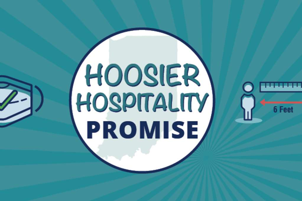 Ͼhoosier hospitality promise graphic 2 - long}}