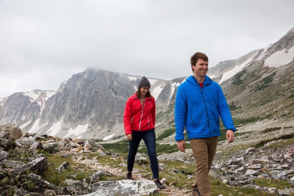 11-Snowy_Range_Hiking.