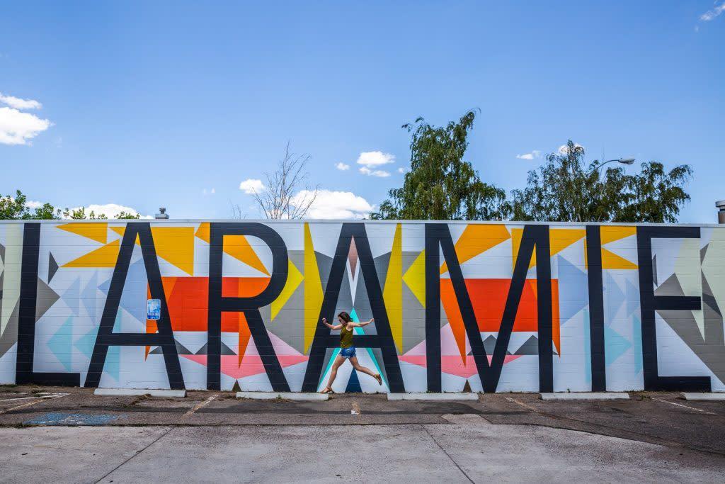 2-Laramie_Mural