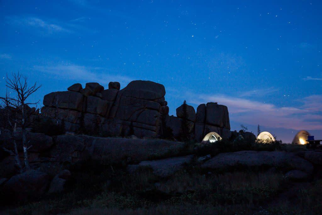 9-Vedauwoo_Camping