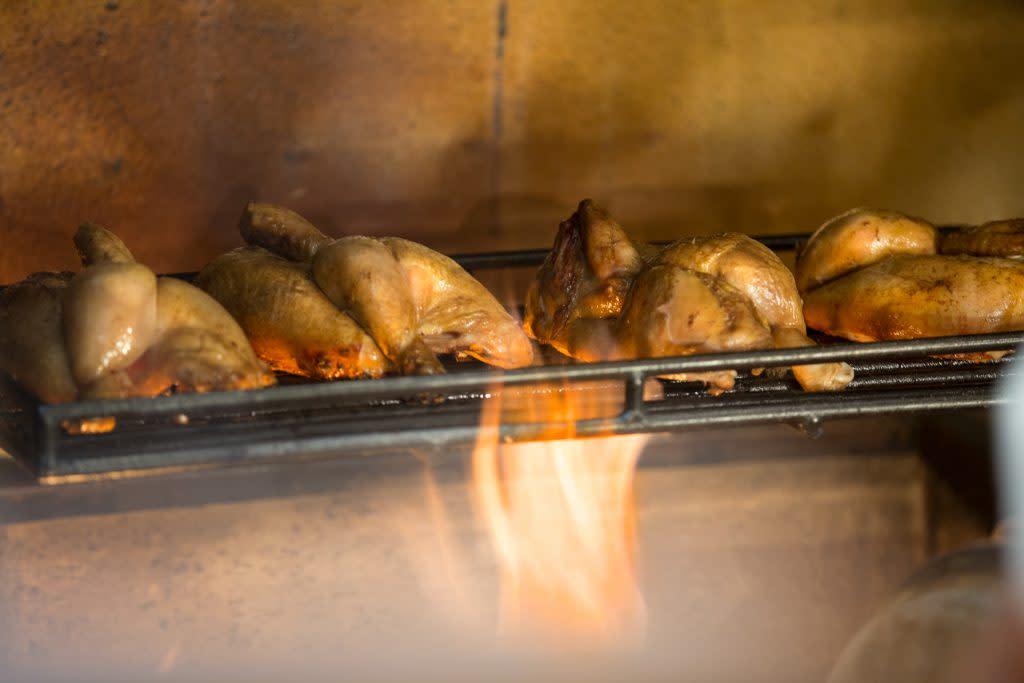 hatch-thanksgiving-dinner-1024x683