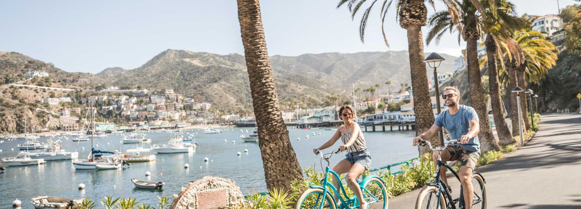 Things To Do In Catalina Island Activities Adventures Catalina