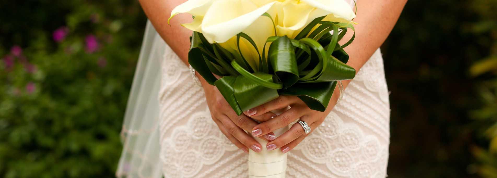 Wedding Planners & Officiants | Catalina Island