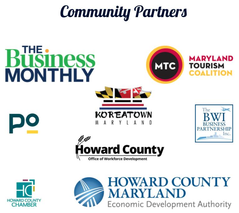 AM Community Partners
