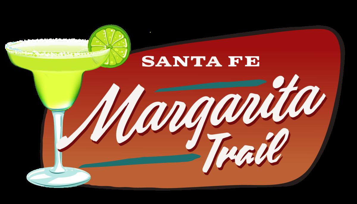 Margarita Trail Logo