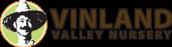 vinland logo