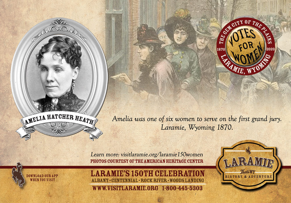 Votes-for-Women-Amelia-Hatcher-Heath