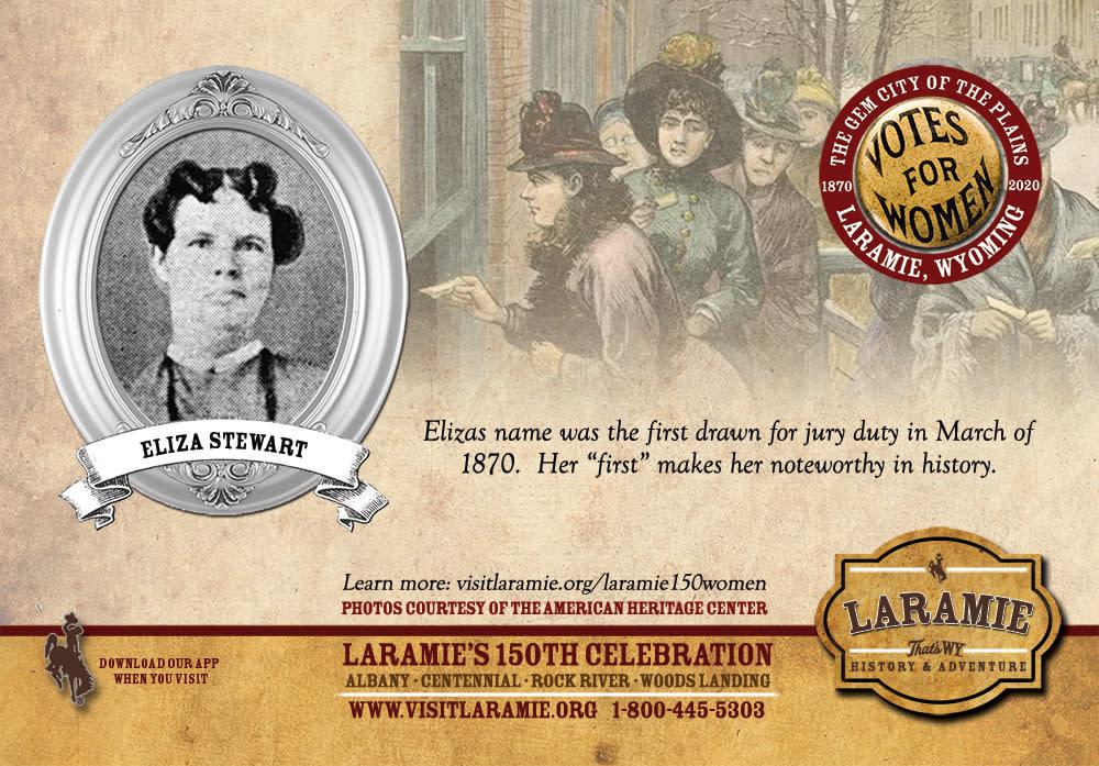 Votes-for-Women-Eliza-Stewart