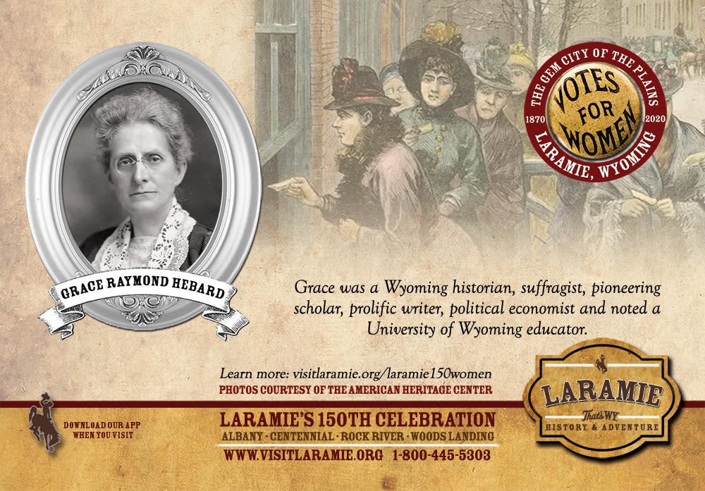 Votes-for-Women-Grace-Raymond-Hebard