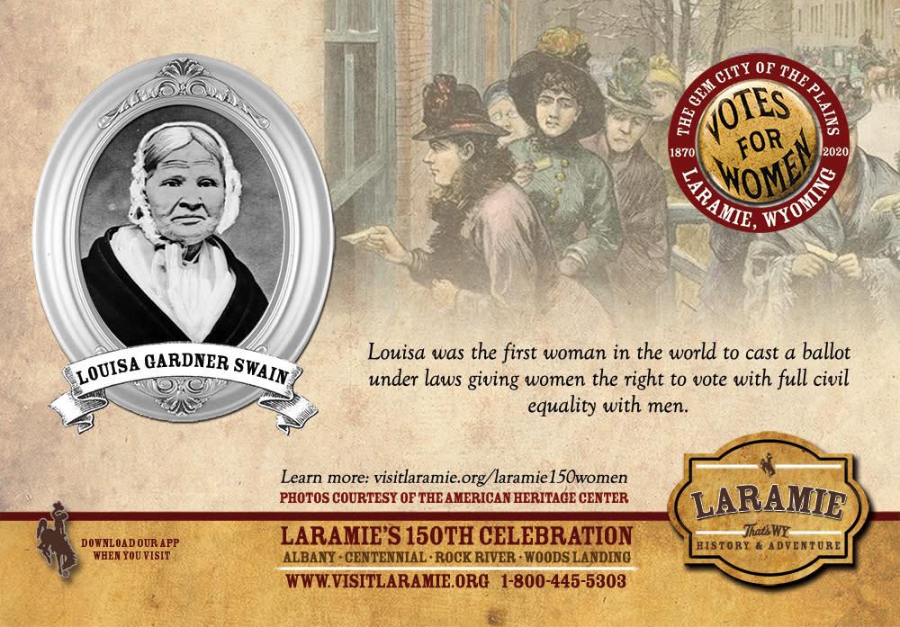 Votes-for-Women-Louisa-Gardner-Swain