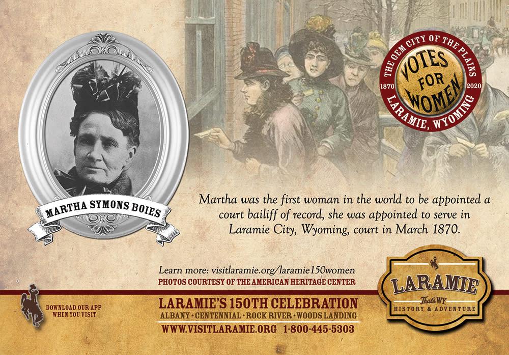 Votes-for-Women-Martha-Symons-Boies