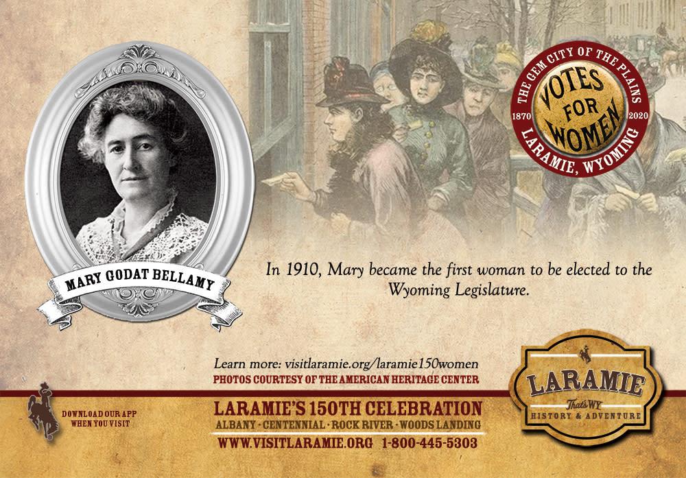 Votes-for-Women-Mary-Godat-Bellamy