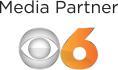 CBS 6 Medai