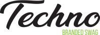 Techno Homepage
