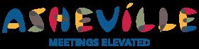 Meetings Elevated logo