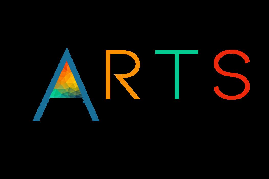 Arts and Cultural Council logo