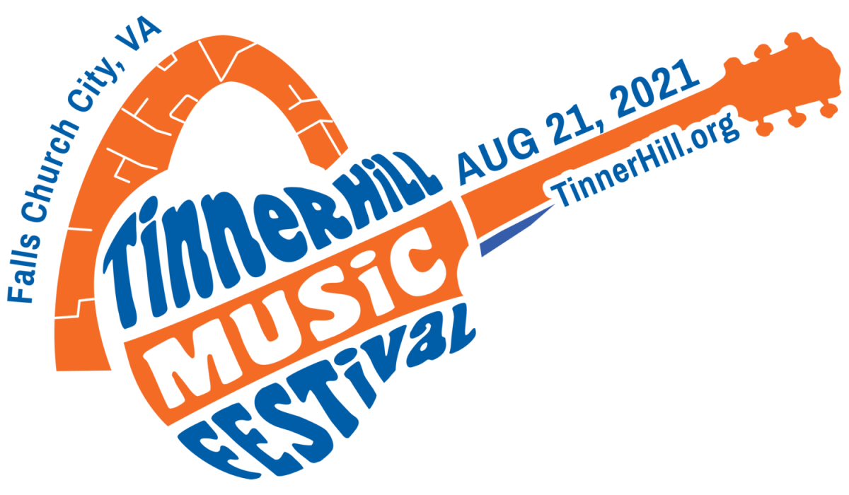 Tinner Hill Music Festival 2021