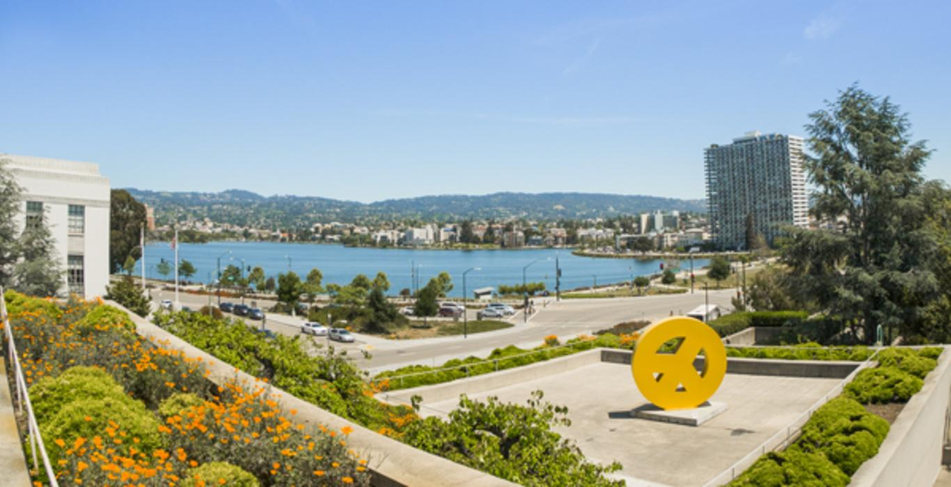 5 Reasons You Should Stay In Oakland Rather Than San Francisco