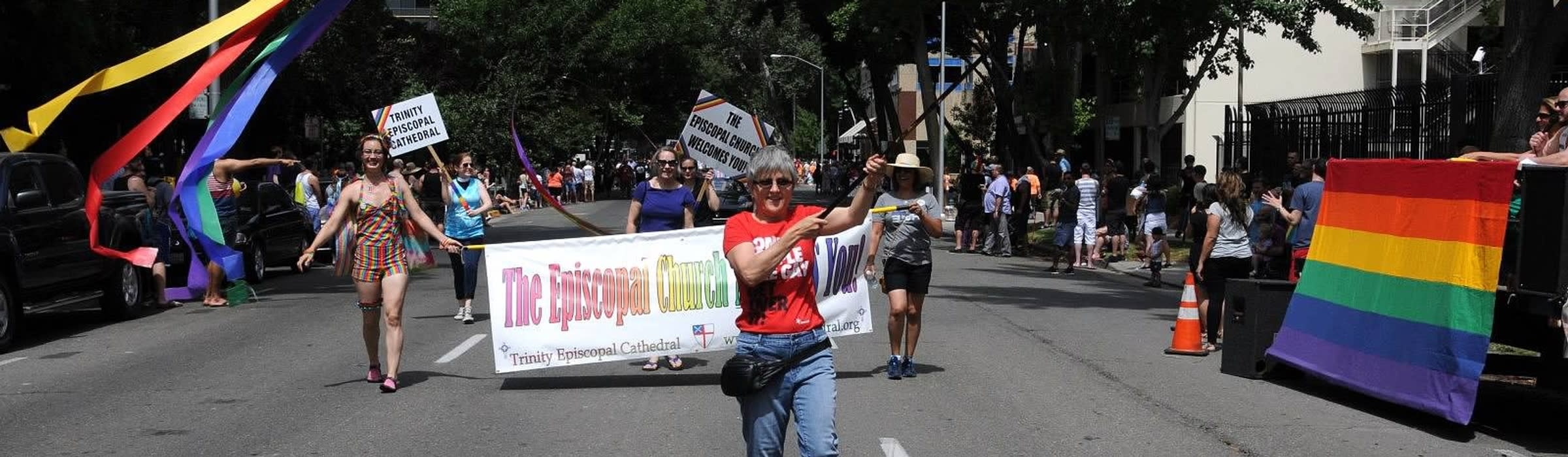 LGBT3: Photo Credit: Charlie Peer and Outword Magazine