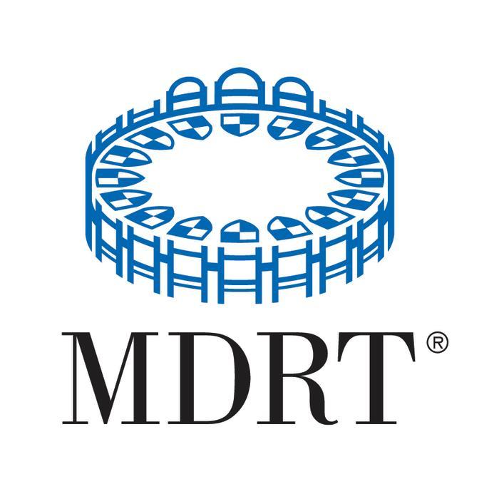 MDRT22
