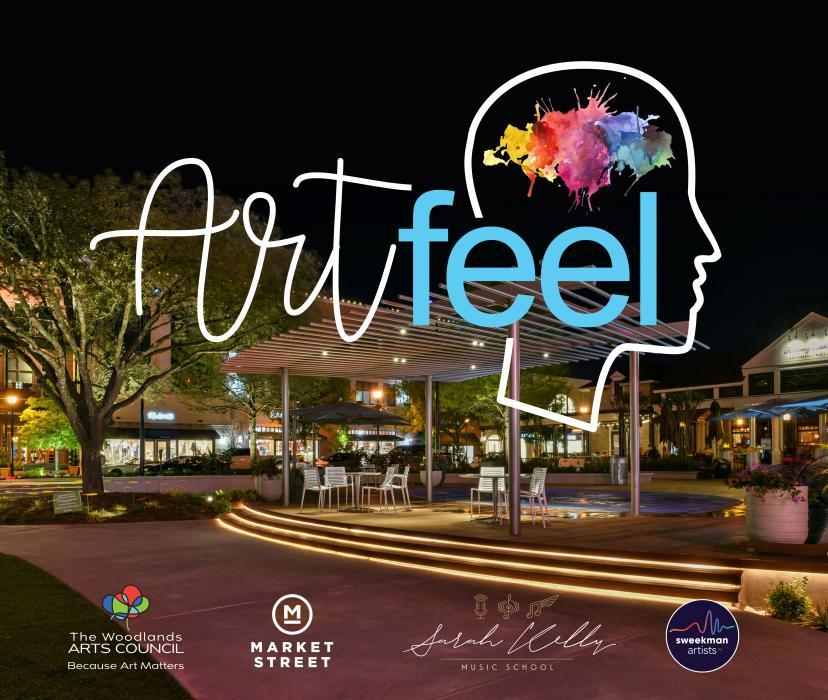 ArtFeel Logo
