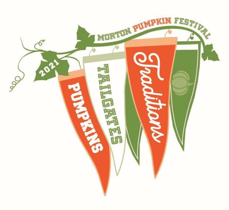 2021 Morton Pumpkin Festival