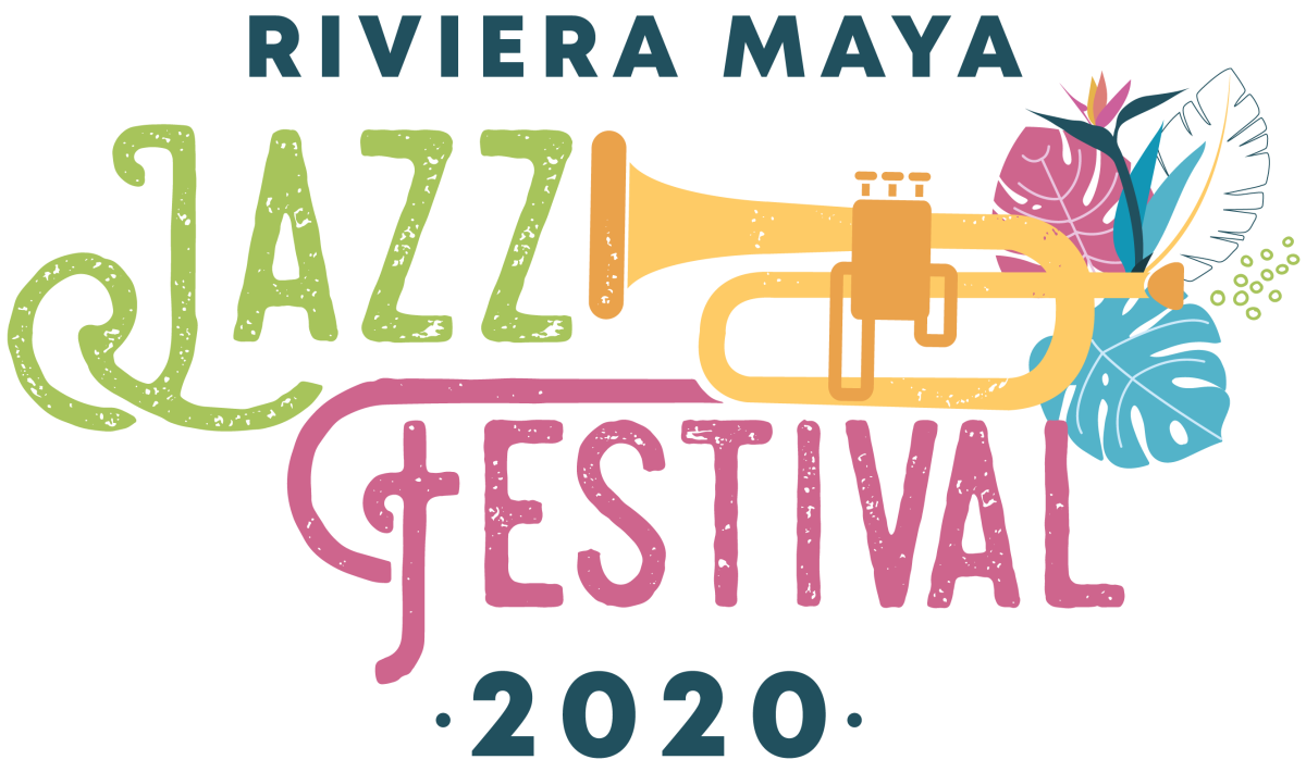 Riviera Maya Jazz Festival 2020