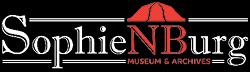 sophienburg logo