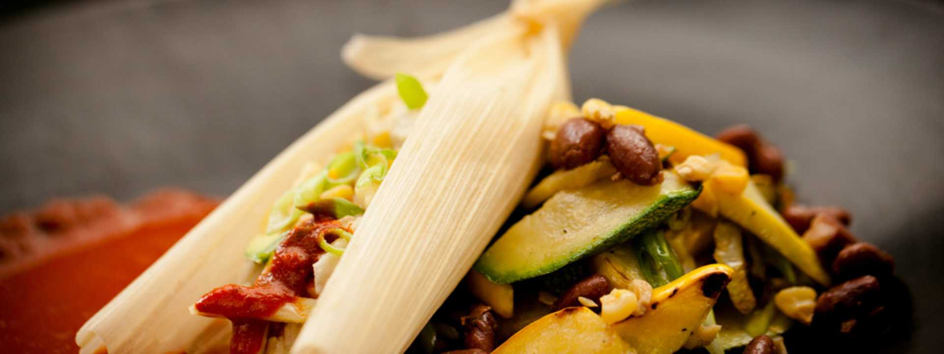 Explore New Mexico From Your Kitchen: Recipes