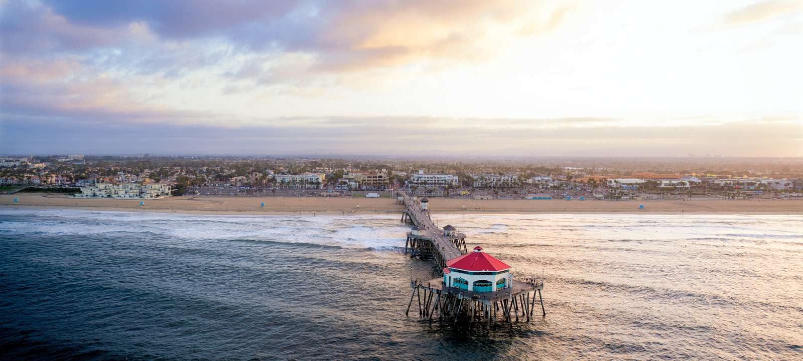 9aa0f27ef8 Why Choose Huntington Beach