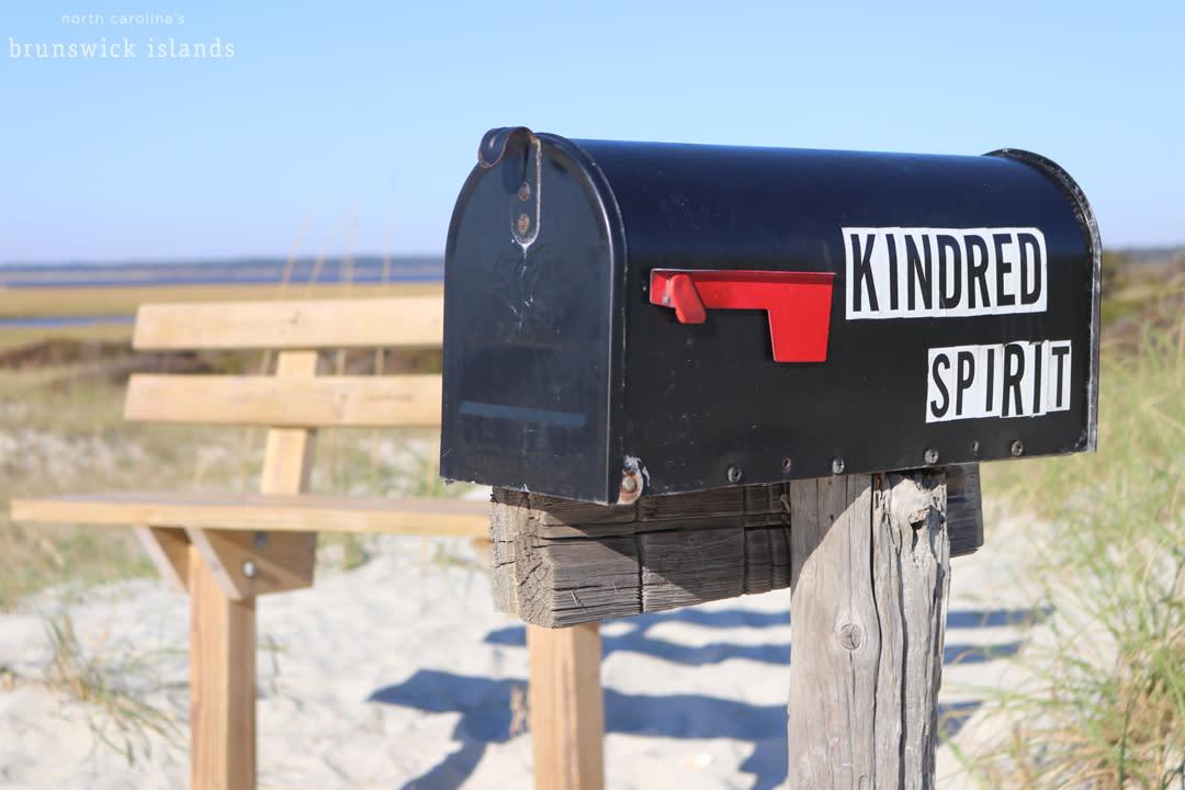 BLOG-KS-Mailbox-IMG_2320