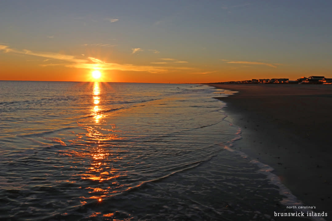 HB-Sunset_IMG_6377